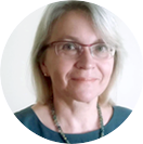 Ingrid Raudvere,