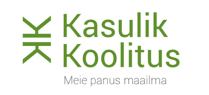 Kasulik Koolitus