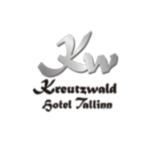 Hotell Kreutzwald