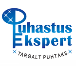 Puhastusekspert