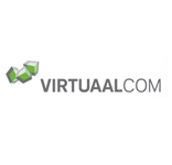 Virtuaal.com